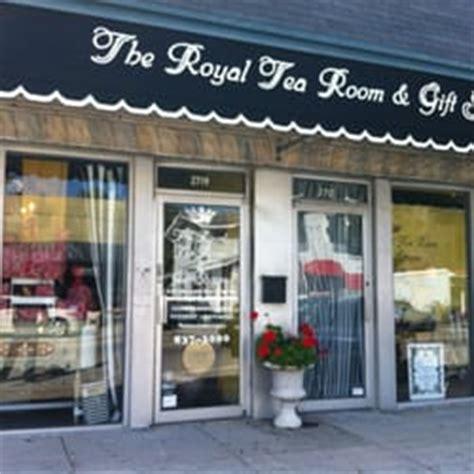 royal tea room royal tea room gift shoppe palma ceia ta fl yelp