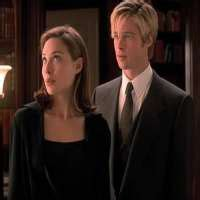 claire forlani real height brad pitt birthday real name family age weight height
