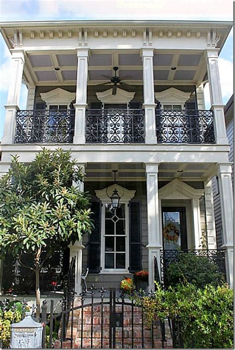 577 best new orleans style images on