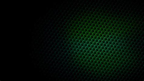 dark green background wallpaper  images