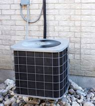 stahl plumbing heating air conditioning inc in
