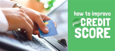how to fix my credit an easy to follow guide for erasing credit errors and rebuilding your name books 10 easy steps to a better credit score