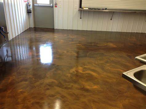 the uses of epoxy floor coating all home design solutions