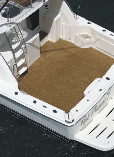 deck boat carpet boat deck carpet carpet review