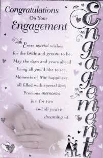 Congrats Engagement Card Page Not Found Cards Crazy