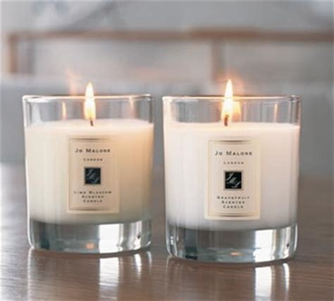 best scented candles for bedroom 13 best marlo hton house images on pinterest htons