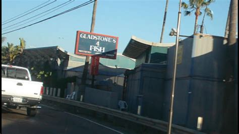 Gladstones Pch - county officials approve new restaurant to replace gladstones on pch mynewsla com