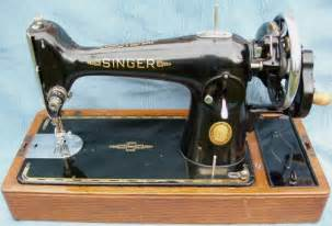 singer sewing machine 201 singer sewing machine model 201