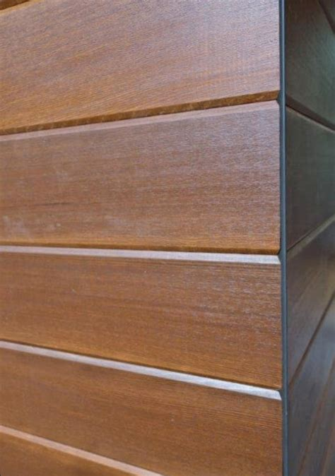 tongue and groove siding tongue groove cedar siding prices t g prices pictures and patterns
