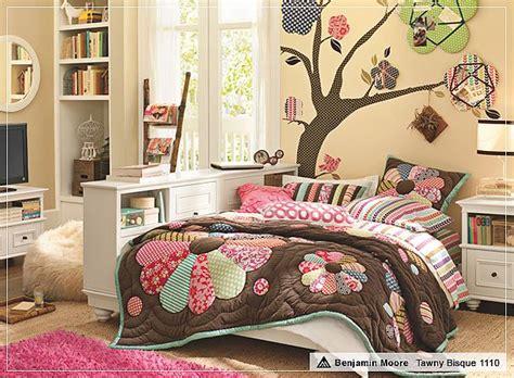 pb rooms tween bedrooms 8 key elements to decorating success home design
