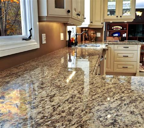 Kitchen Granite Countertops Cost Are Granite Countertops Worth The Investment For Your Kitchen Louisville Homes