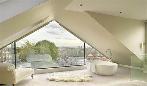 26 luxury loft bedroom ideas to enhance your home 26 luxury loft bedroom ideas to enhance your home