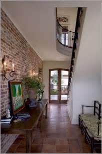 interior design with brick walls home decorating guru