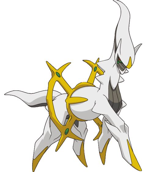 arceus and the of arceus and the of images images
