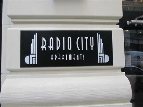 radio city appartments radio city apartments picture of radio city apartments new york city tripadvisor