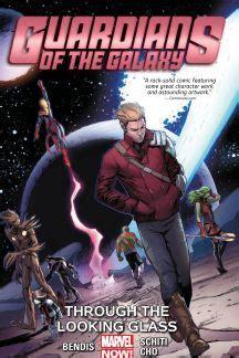 The Totally Awesome Vol 3 Big Apple Showdown Marvel Ebook frank cho comics marvel