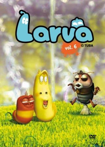 film larva lucu 301 moved permanently