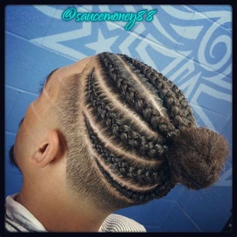 cornrow hairstyles for boys cornrow braid hairstyles 40 best braided hairstyles for