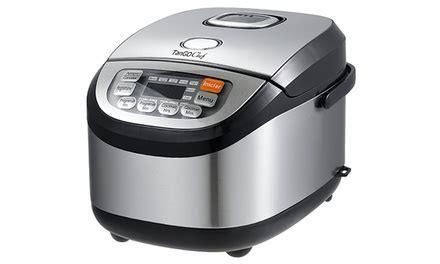 robot cocina newcook opiniones oferta 70 robot cocina newcook elite o tango chef deluxe