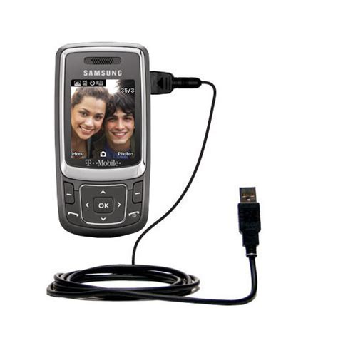Travel Charger Samsung Sgh X160 Jadul Vintage Chars Li Ion Brand New C coiled power sync usb cable suitable for the samsung sgh t239 with both data and charge