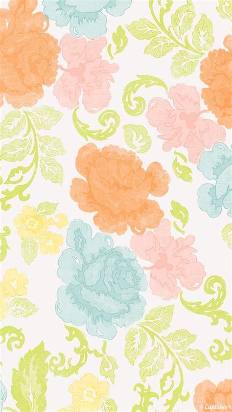 orange and pink cross pattern cuptakes wallpapers for 17 best images about cuptakes wallpapers for girly girls