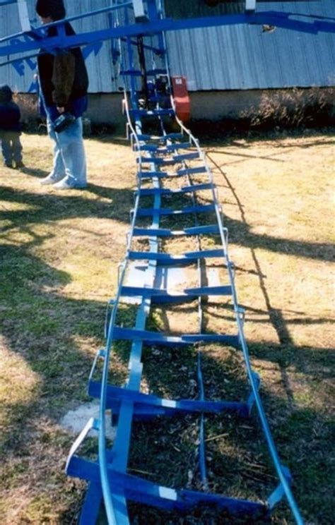 diy backyard roller coaster diy backyard roller coaster 2017 2018 best cars reviews