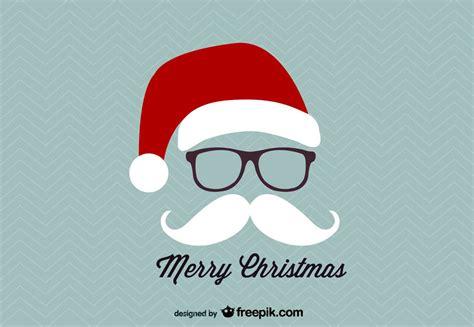 imagenes creativas web free 20 customizable flat style christmas cards from freepik
