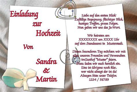 Hochzeit Artikel by 50 Einladungskarten Hochzeit Einladung Polterabend
