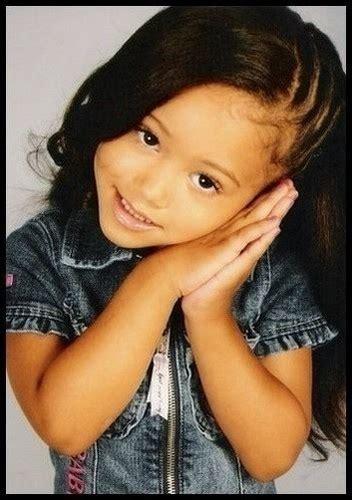 pretty little mixed girls pretty mixed baby girls with pretty little girl pretty isnt she swan23145