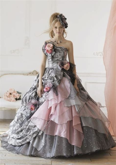 Stelan De Pink Monkey 110 best images about stella de libero on dress skirt wedding dress and flora