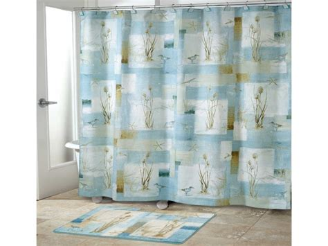modern bathroom shower curtains curtains set modern shower curtains bathroom shower