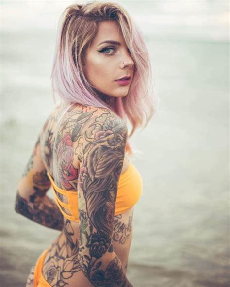 not your typical barber madison skye inked cartel