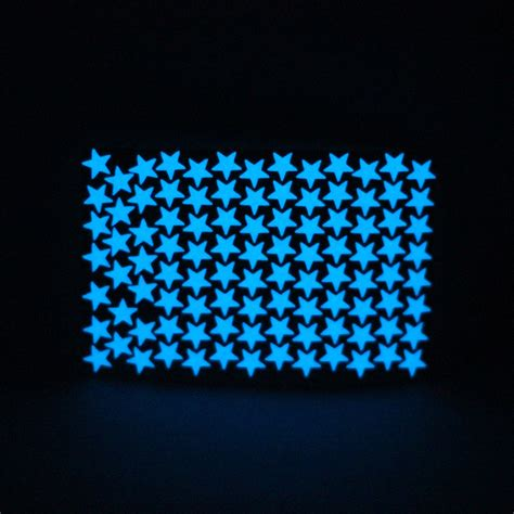 glow in the stickers for ceiling popular ceiling tiles buy cheap ceiling tiles lots from china ceiling tiles
