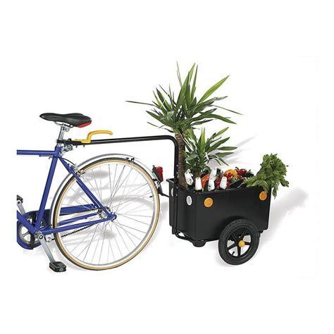 Maxi Velo remorque v 233 lo bellelli eco trailer maxi 60 l sur ultime bike
