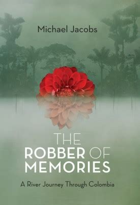 the molten journey ironies of perspective books the robber of memories