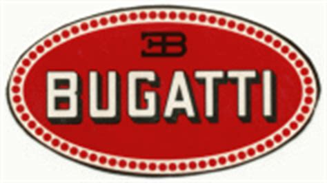 bugatti badge cars a to z links photos b ballot to burton