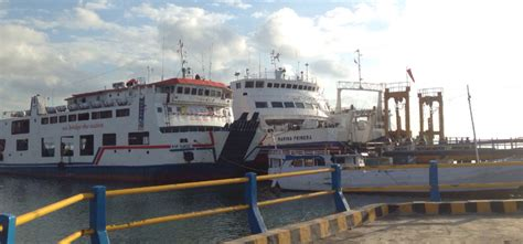 ferry labuan bajo public transport sape to labuan bajo how to travel