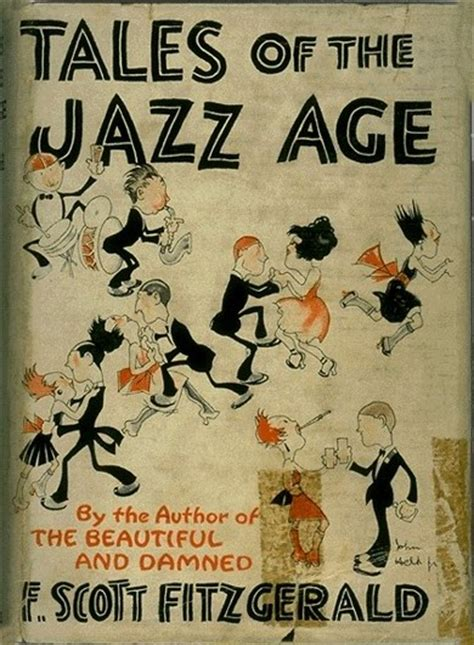 themes of literature in the 1920s teaching modernism and harlem renaissance unit american