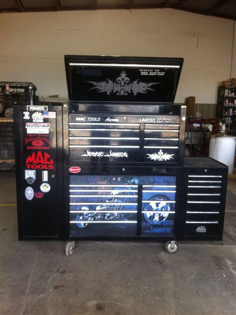 tattoo tool box 50 best scripture bible verse tattoos for images on