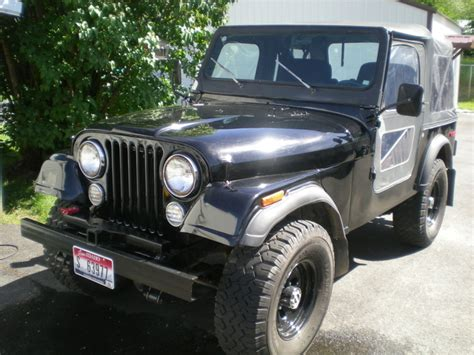 pictures of jeep cj7 1980 jeep cj7 pictures cargurus