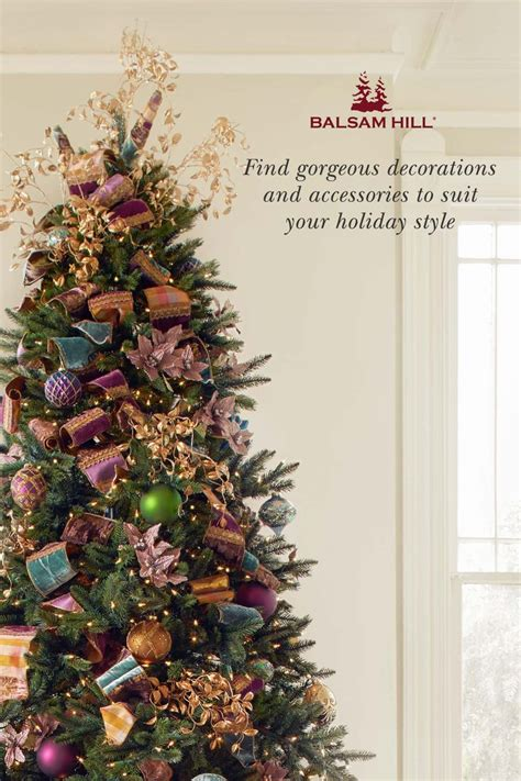 164 best christmas tree ornaments images on pinterest
