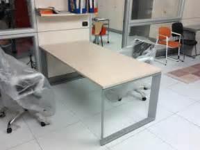 scrivania per ufficio offerte offerte e occasioni arredi ufficio a e provincia