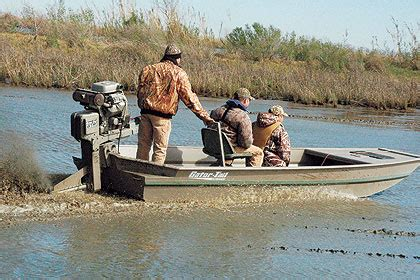gator tail boats for sale in iowa gator tail mud motors