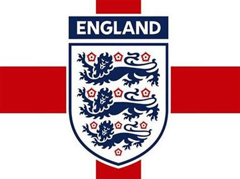 Three Lions team three lions 2015 2016 11th hour global