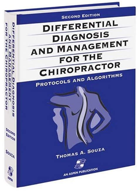the chiropractor books clinical chiropractic books 171 for practitioners and