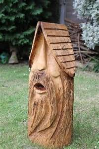 Green Woodworking Tools For Sale Uk chainsaw carvings on pinterest chainsaw carvings chainsaw and wood carvings