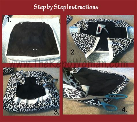 diy upholstery instructions step by step instructions for dining room chair