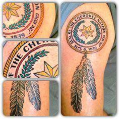 tattoo nation mission beach pin by cjmch71 on cherokee d ass pinterest cherokee