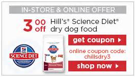 science diet cat food coupons k k club 2017