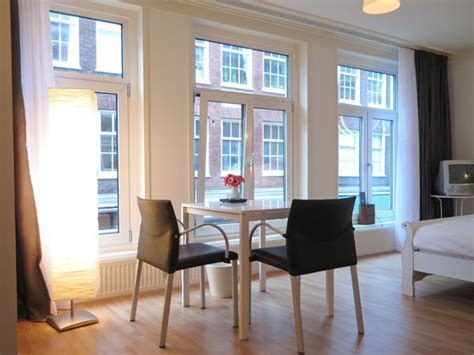 bed and breakfast amsterdam amsterdam b b home run bed and breakfast bed and
